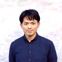 プロフィール写真_松本